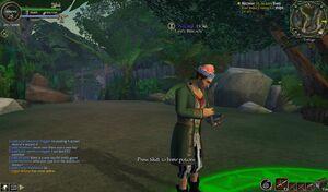 Screenshot 2011-10-17 21-22-14