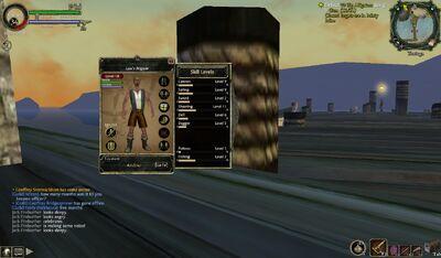 Screenshot 2012-01-01 17-15-38
