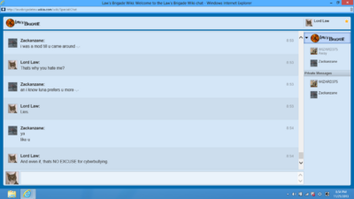 Screenshot (147)