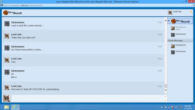 File:Screenshot (147).png