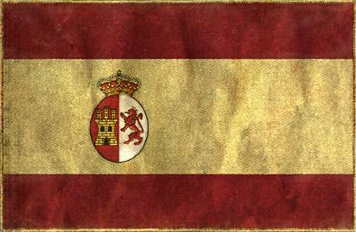 File:The spanish.jpg