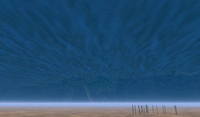 File:Screenshot 2012-01-03 12-28-02.jpg