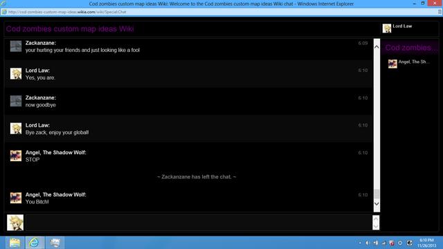 File:Screenshot (289).png