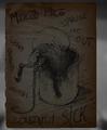 Thumbnail for version as of 16:47, September 25, 2015