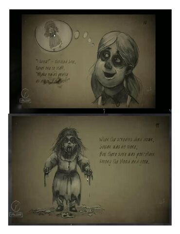File:Layers of Fear Halloween special Storybook-page-006.jpg