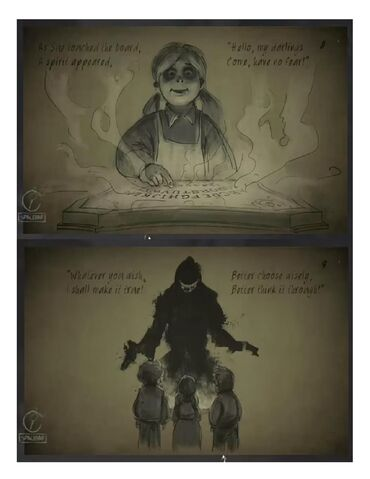 File:Layers of Fear Halloween special Storybook-page-005.jpg