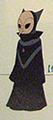 Thumbnail for version as of 22:05, November 1, 2010