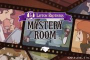 MysteryRoomSplash.png