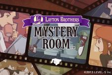 MysteryRoomSplash