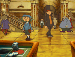 File:Layton and Luke in Casino.png