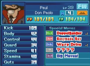 Don Paolo 11