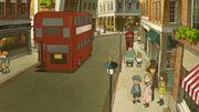 LondonAL