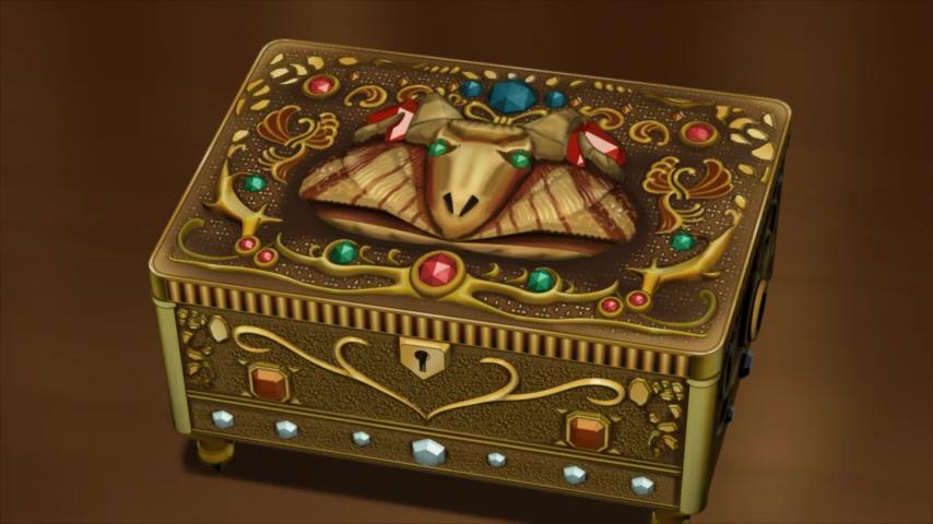 Fichier:The Elysian Box CS14 DB.png