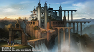 LabyrinthCity2