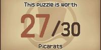 Picarats