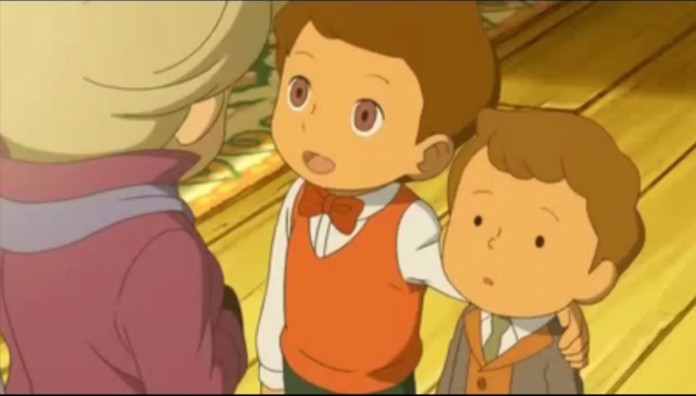 Fichier:Young Descole and Layton2.png