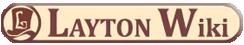 Das Logo des Wikis