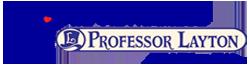 Professor Layton Wiki Tiếng Việt