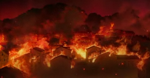 File:LabyrinthCityBurning.png