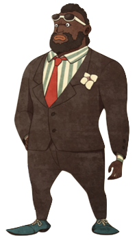 Bestand:Bosco.png