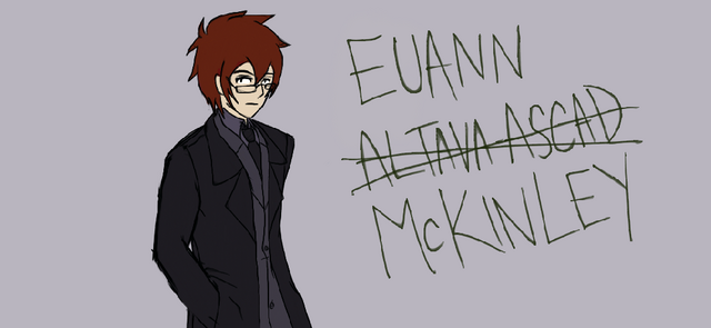 File:Euannmckinley.png