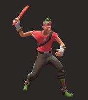 Sc-Elf