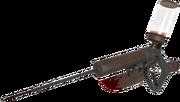 1200px-RED Überneedle