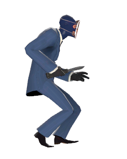 File:Spycrouch.png