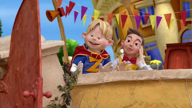 File:Nick Jr. LazyTown - Ziggy and Stingy in Have You Never.png
