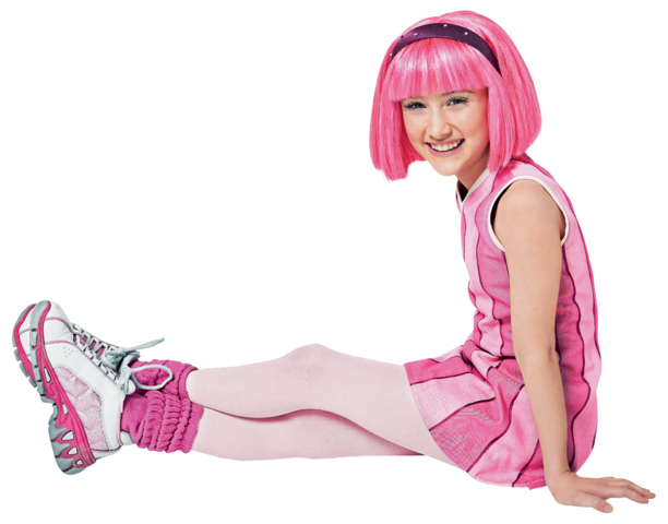 File:Nick Jr. LazyTown Stephanie Meanswell 4.png