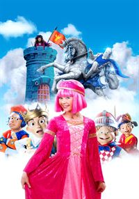 File:Nick Jr. LazyTown - The Blue Knight Promo Image.jpg