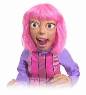 File:Nick Jr. LazyTown Stephanie Wit Puppets.jpg