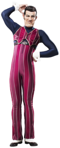 File:Nick Jr. LazyTown Robbie Rotten Thinking.png