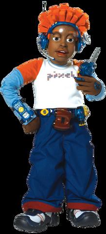 File:Nick Jr. LazyTown Pixel 1.png