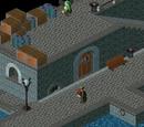 Principal Island Prison
