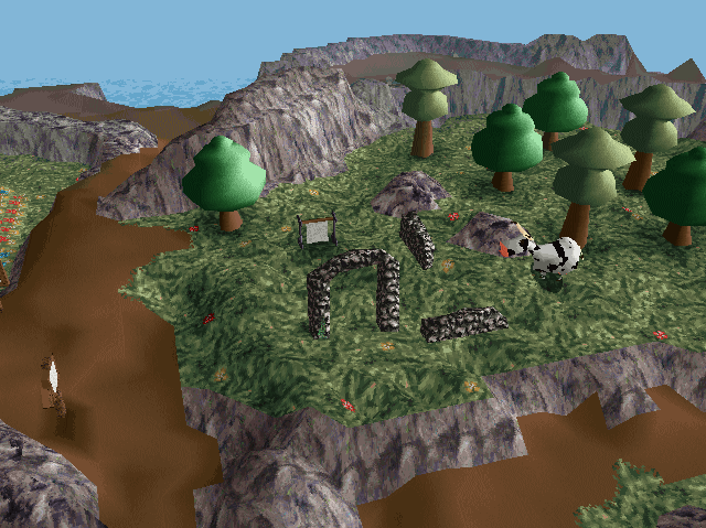 File:Ruins Old Citadel.png