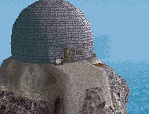 File:Island of the Dome of the Slate.png