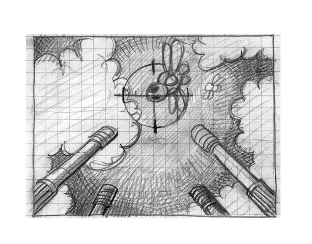 File:LBA concept2.jpg
