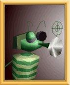 File:Character Mosqui-Pik.jpg