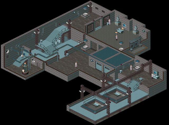 File:Citadel Interior.jpg