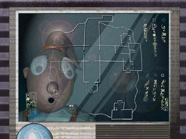 File:Moon map.jpg