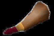 Item Gawley's Horn
