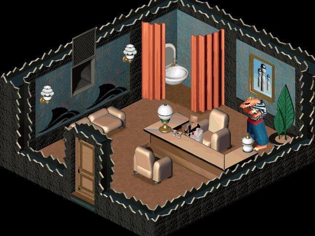 File:Rick's Cafe Rick's Office.jpg