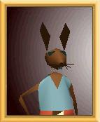 Character Rabibunny1