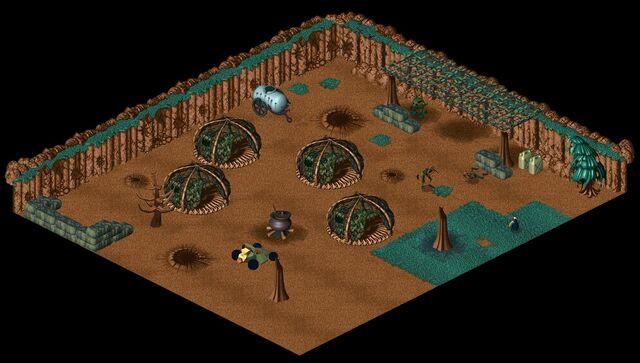 File:Rebel Camp.jpg