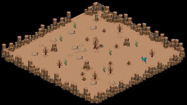 File:Island Desert center.jpg