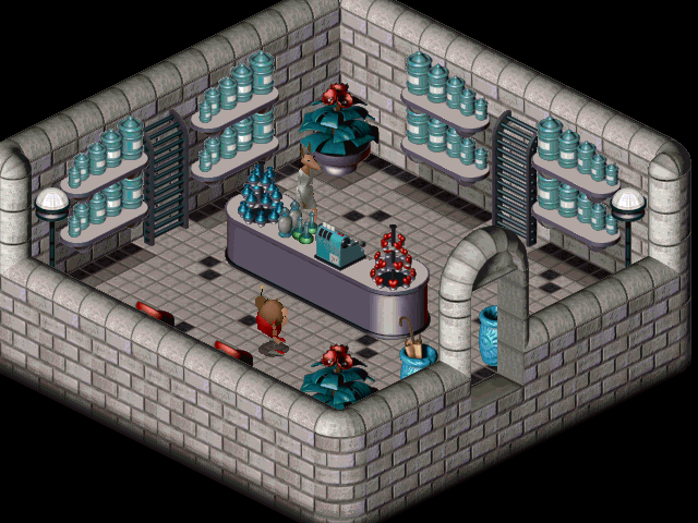 File:Pharmacy interior2.png