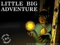 Thumbnail for version as of 07:00, September 16, 2012