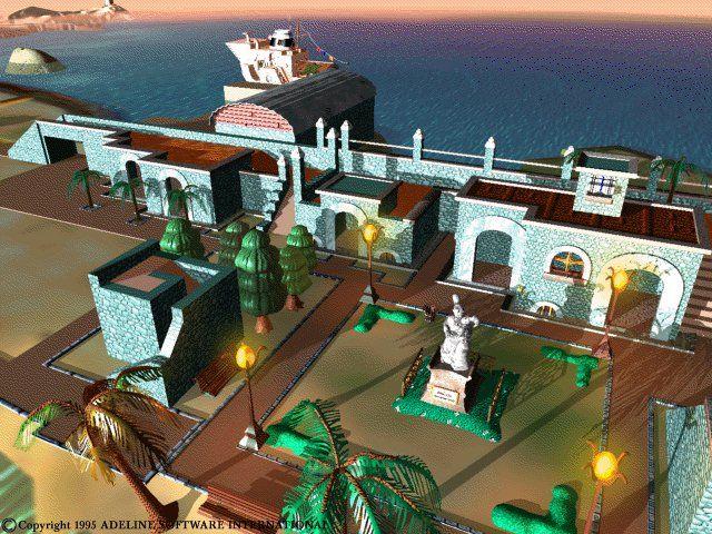 File:Citadel Island night2.jpg