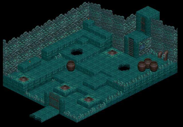 File:Secret Fortress Below 1.jpg